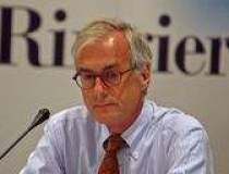 Michael Ringier: No other...