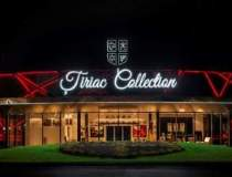 Ion Tiriac a adus 14...