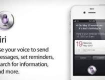 Apple cumpara compania de...