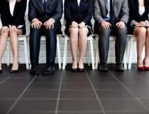 Curiozitati pe piata muncii:...