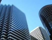 Cele mai mari banci cu...