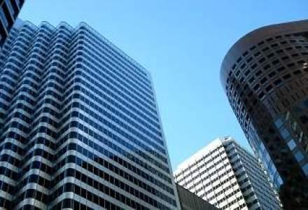 BCR, BRD, Raiffeisen Bank si UniCredit Tiriac Bank au lansat primul patronat din sistemul bancar