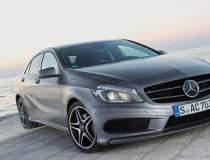 Mercedes a inregistrat cele...