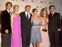Jennifer Aniston vrea sa...