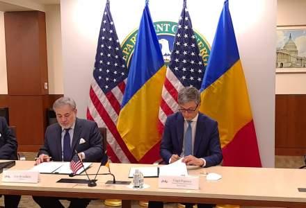Comisia Europeană a aprobat acordul care permite construcția reactoarelor 3 și 4 de la Cernavodă