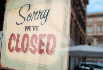SONDAJ: 78% din populația României consideră că restaurantele ar trebui redeschise