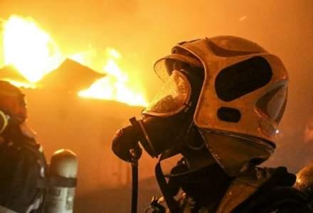 VIDEOREPORTAJ | Un film al tragediilor din România - Zece ani, trei incendii, 84 de morți