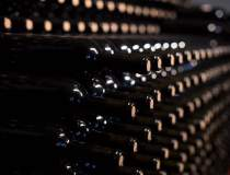 Vinul din acest an, superior...
