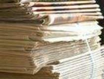 Tabloids gain readership