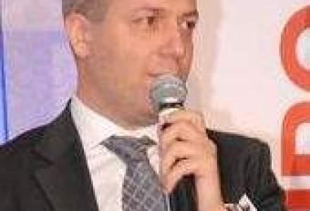 Gap intra pe piata din Romania, dupa investitii de peste 1 mil. euro