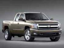 General Motors: Pierdere...