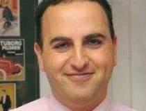 Shachar Shaine, URBB: Piata...