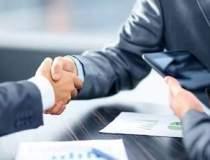 Tranzactie: Vivendi vinde...