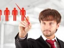 Alerta pe piata muncii: cum...