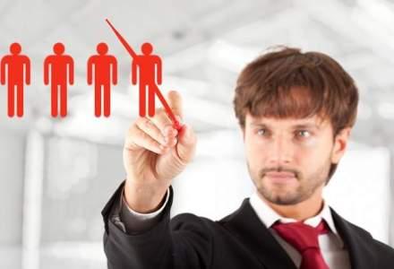 ARAMT: 30.000 de persoane vor ramane fara loc de munca daca se aproba modificarea Codului Muncii
