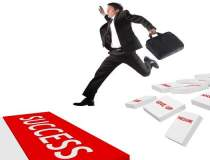 Locuri de munca: unde poti sa...