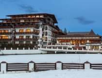 Taxa de mediu pentru hoteluri...