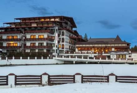 Hotelurile si restaurantele de la munte ar putea plati taxa de mediu. Consecinta: 10.000 de locuri de munca pierdute