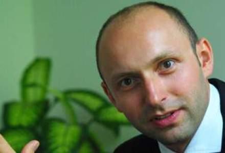 Brokerul de asigurari Pintilie tinteste intermedieri de 12 mil. euro in 2014