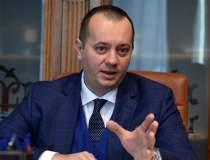 CEC Bank raportează un profit...