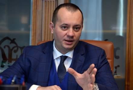 CEC Bank raportează un profit de 274,2 milioane de lei și o creștere a activelor cu 14%