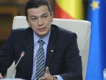 Parlamentare2020 / Grindeanu:...