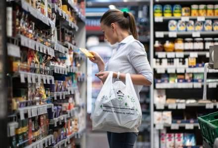 (P) Pungescu, liderul pieței în domeniul pungilor biodegradabile