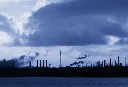 Poluarea aerului rămâne o cauză principală a deceselor premature în Europa (AEM)