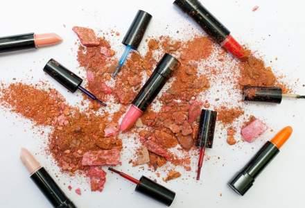 Brandul italian de produse cosmetice PUPA deschide trei noi magazine