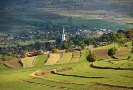 O regiune din România se află pe lista National Geographic a destinațiilor de vacanță din 2021