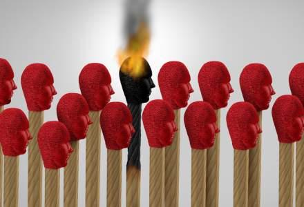 Stresul și epuizarea fizică, sub incidența hărțuirii morale la locul de muncă. Cum poate fi dovedit acest lucru în instanță