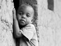 OMS: Populațiile sărace vor...
