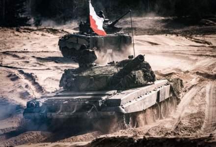 Se retrage NATO din Afganistan? Răspunsul: în luna februarie