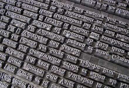 Dicționarul Oxford: care sunt cuvintele care definesc anul 2020