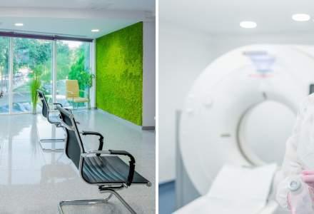 Medima Health lansează primele două clinici de imagistică medicală și radiologie din București