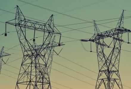România, printre țările din UE cu cele mai piperate prețuri la electricitate pentru consumatorii casnici