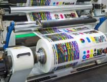 Cum se adaptează print-ul la...