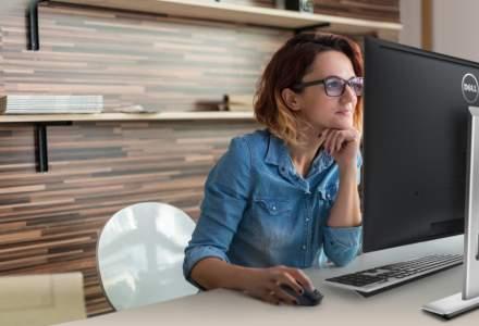 Lucratul de acasă: care sunt regulile cheie pe care trebuie să le respecte organizația ta