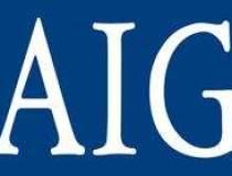 AIG: Pierderi de 4,35 mld....