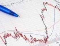 Prognosis: Market still stuck...