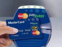 MasterCard anunta cresterea...