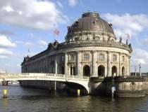 Germania atrage milioane de...