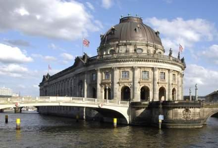 Germania atrage milioane de vizitatori. Ce poate invata Romania de la aceasta destinatie de top