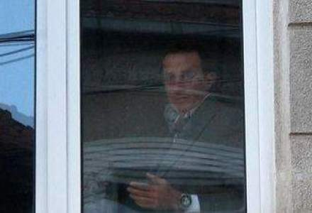 """Radu Mazare, in arest. Un parlamentar este vizat in acest dosarul """"Mita de 175.000 de euro"""""""