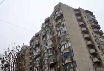 Shopping la executari silite: ce apartamente sub 40.000 euro gasesti la licitatiile publice