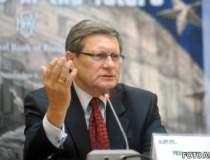 Balcerowicz: Fara masuri dure...