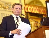 Balcerowicz: Deflatia rea...