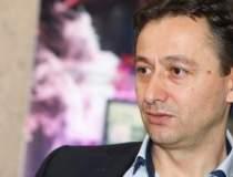 Vicepresedintele Benq Europa:...