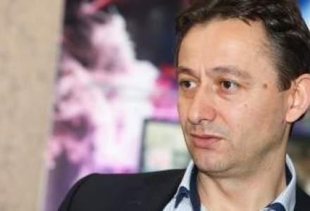 Vicepresedintele Benq Europa: Criza din Ucraina va scadea vanzarile din piata cu pana la 20% si in Romania