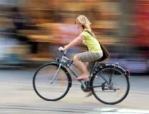 Pista de biciclete din...